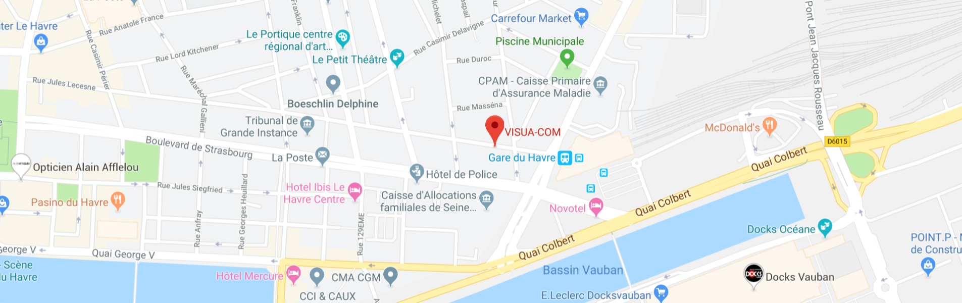 https://demo.visua-com.com/wp-content/uploads/2019/07/MapVisuaCom2-1905x600.png